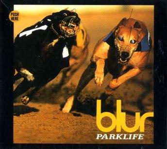 BLUR_PARKLIFE+-+BARKING+DOG+PACK-546696