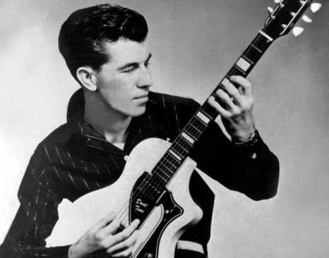 Link-Wray-Courtesy-of-Q-Prime-Artist-Management