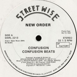 new-order_confusion_2