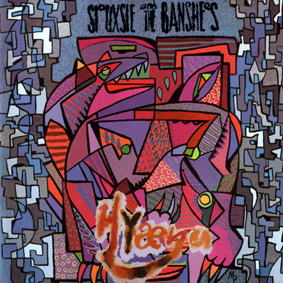 Siouxsie_&_the_Banshees-Hyaena