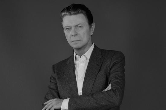 2015DavidBowie_Press_220915-1_1520251810_crop_550x365