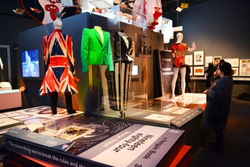 David+Bowie+Inside+David+Bowie+Exhibition+gcx7sudwN7pl