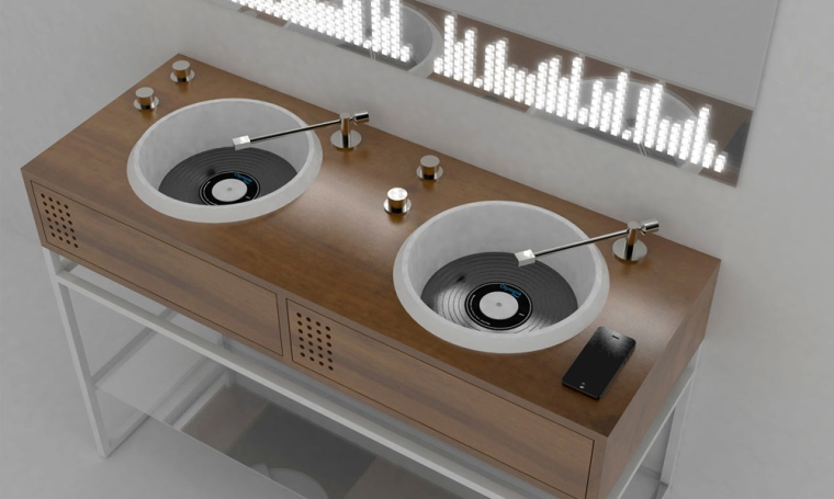 Olympia-Ceramicas-New-Sinks-are-Modeled-After-Turntables-1.jpg