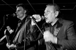 The-Godfathers-at-Westgarth-Social-Club-Middlesbrough.jpg