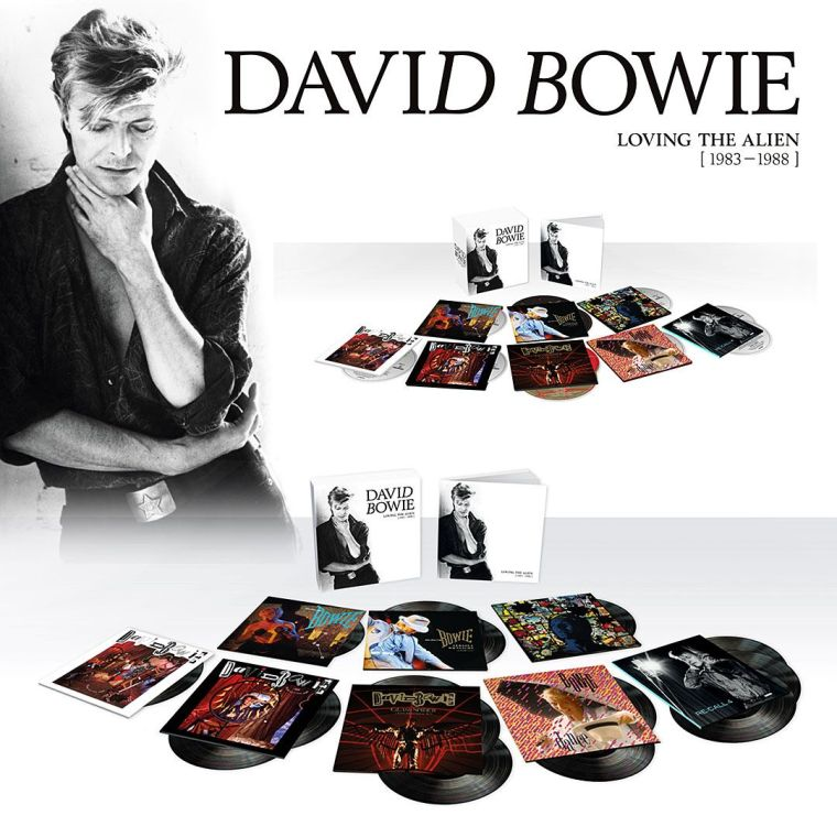 david-bowie-loving-the-alien-1983-e28093-1988-box-set.jpg