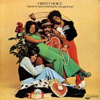 FIRSTCHOICE-1973.jpg