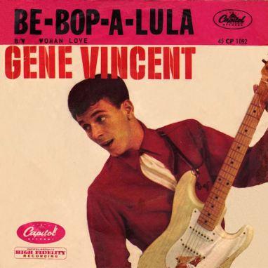 gene-vincent-and-his-blue-caps-bebopalula-1958.jpg