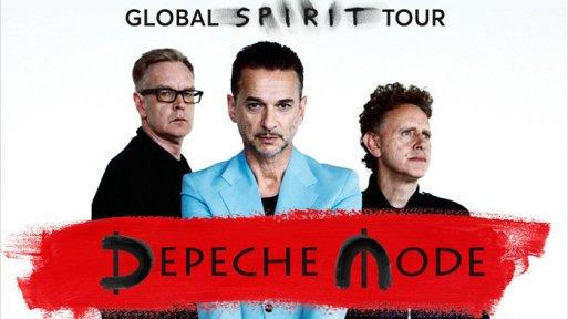 OYbd.depeche_mode_.jpg