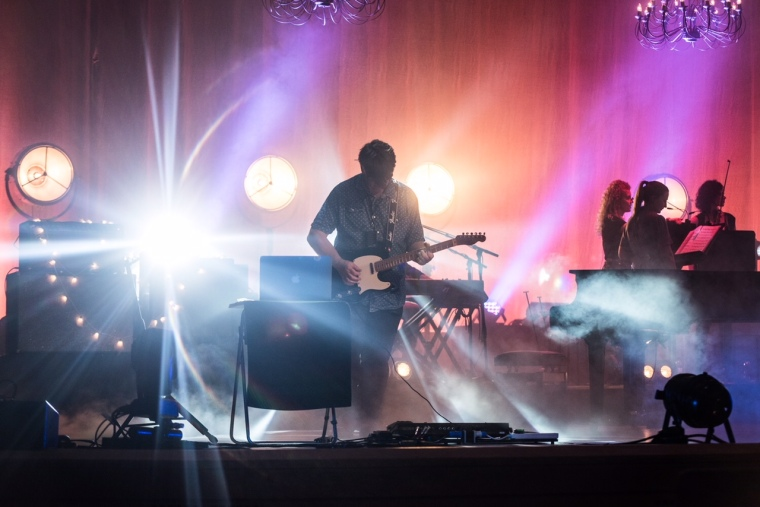 echo-the-bunnymen-bridgewater-hall-manchester-28.05.18-low-res-44.JPG